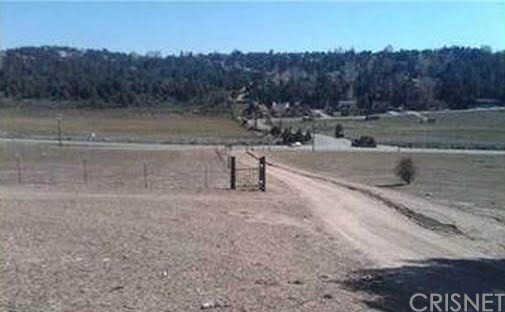 1718 Tecuya Drive, Frazier Park, CA 93222