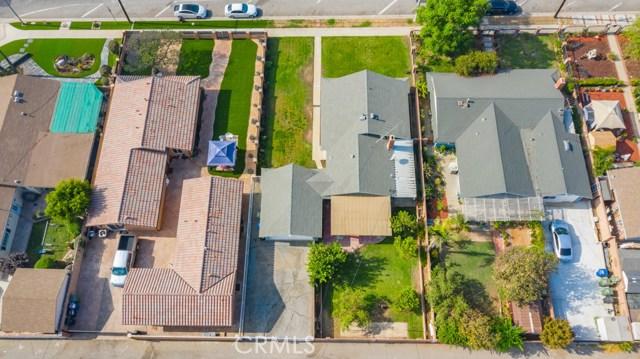10876 Arleta Av, Mission Hills (San Fernando), CA 91345 Photo 27