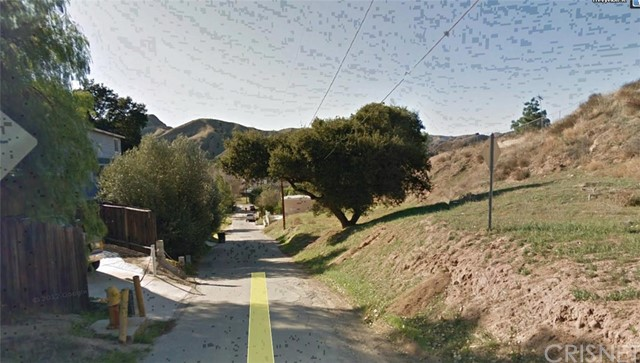 30050 Trevyelon St, Val Verde, CA 91384 Photo 2