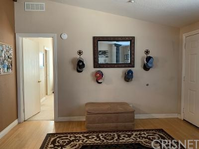 4837 Shannon View Rd, Acton, CA 93510 Photo 5
