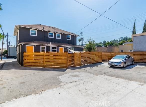 109 E Avenue 45, Highland Park, CA 90031