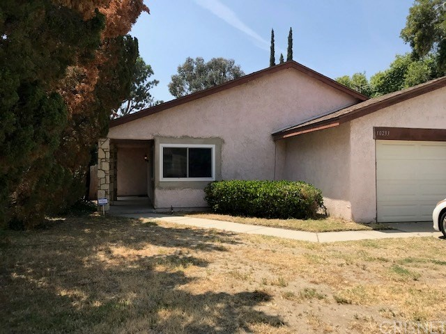 Photo of 10233 ETON AVENUE, Chatsworth, CA 91311