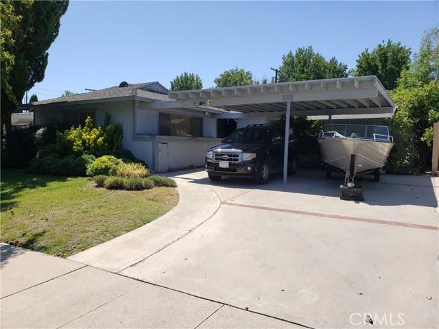 5227 Allott Avenue, Sherman Oaks, CA 91401