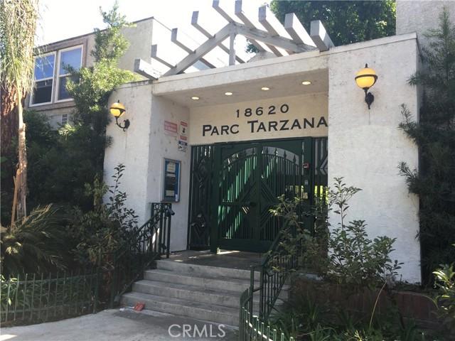Photo of 18620 Hatteras Street #142, Tarzana, CA 91356