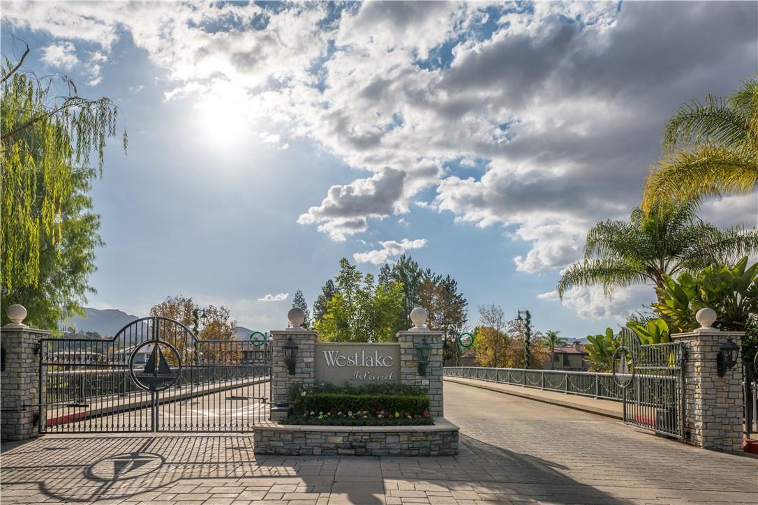 Image 36 of 2546 Oakshore Dr, Westlake Village, CA 91361