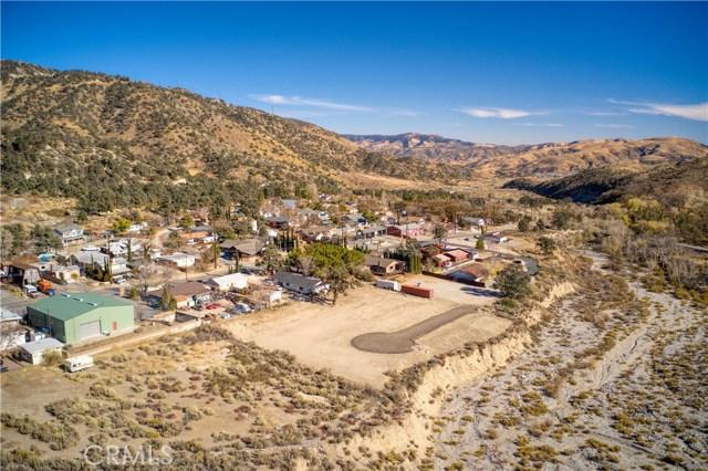 0 Mt Pinos, Frazier Park, CA 93243 Photo 0
