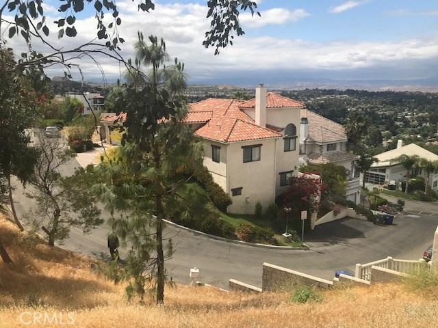 28414 Bella Vista, Newhall, CA 91321