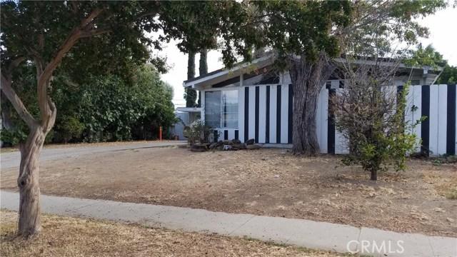 18720 Gilmore Street, Reseda, CA 91335