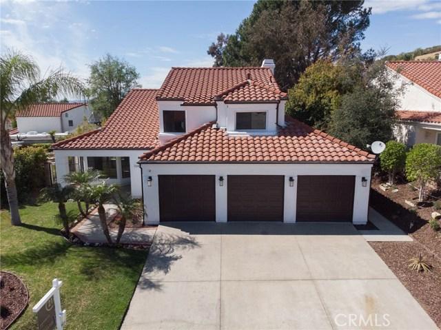 13437 Polk Street, Sylmar, CA 91342
