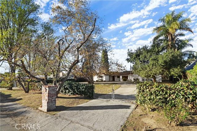 17331 Gresham St, Sherwood Forest, CA 91325 Photo 3