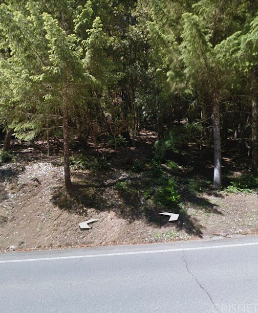 24937 Clover Rd, Willits, CA 95490