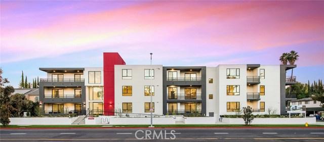 Image 2 of 5110 Whitsett Ave, Valley Village, CA 91607