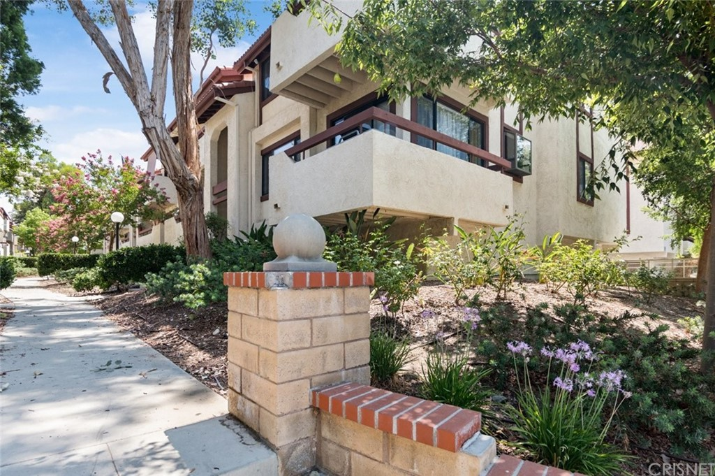 18129     American Beauty Drive   155, Canyon Country CA 91387