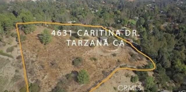 4631 Caritina Drive, Tarzana, CA 91356