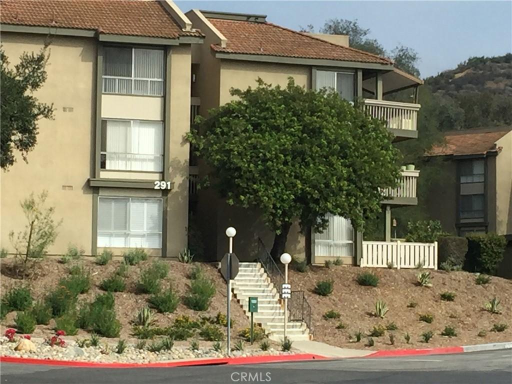 Photo of 291 Sequoia Court #16, Thousand Oaks, CA 91360