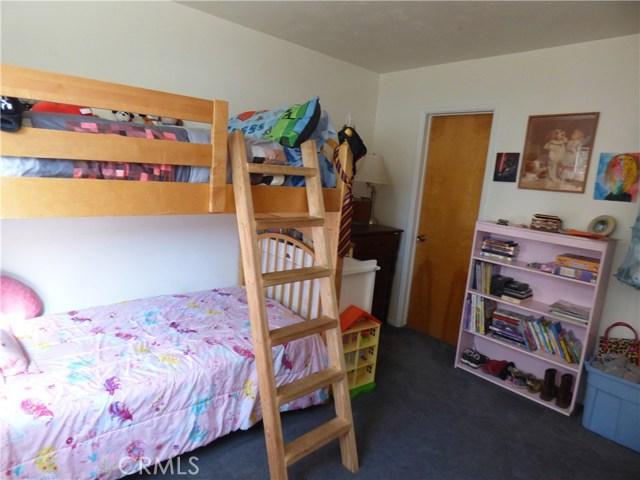 3405 San Carlos, Frazier Park, CA 93225 Photo 12