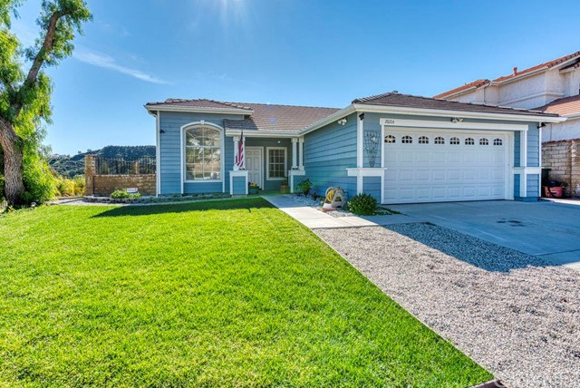 28004 Rainier Road, Castaic, CA 91384
