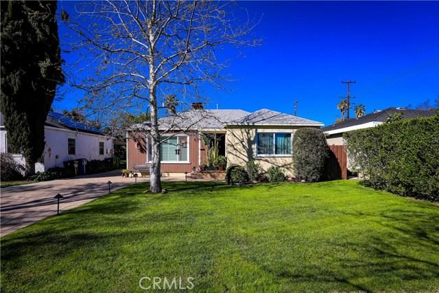 6957 Garden Grove Avenue, Reseda, CA 91335