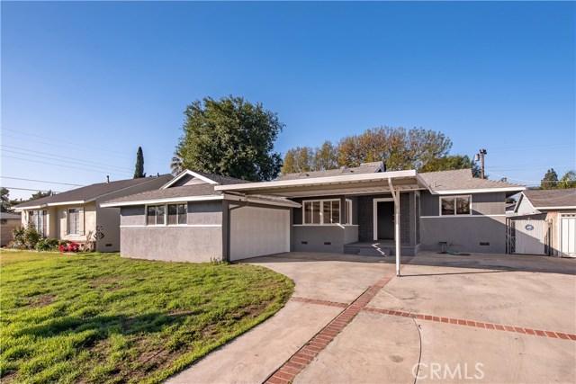 9951 Marklein Av, Mission Hills (San Fernando), CA 91345 Photo 2