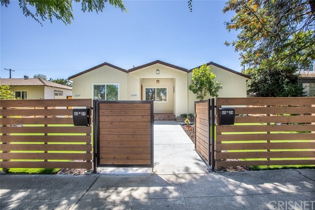 6539 Coldwater Canyon Avenue, North Hollywood, CA 91606