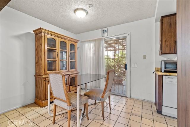 6. 9600 Sepulveda Boulevard #12 North Hills, CA 91343