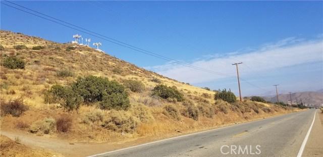 0 Vac/Vic Hypotenuse/Sierra, Acton, CA 93510 Photo 8