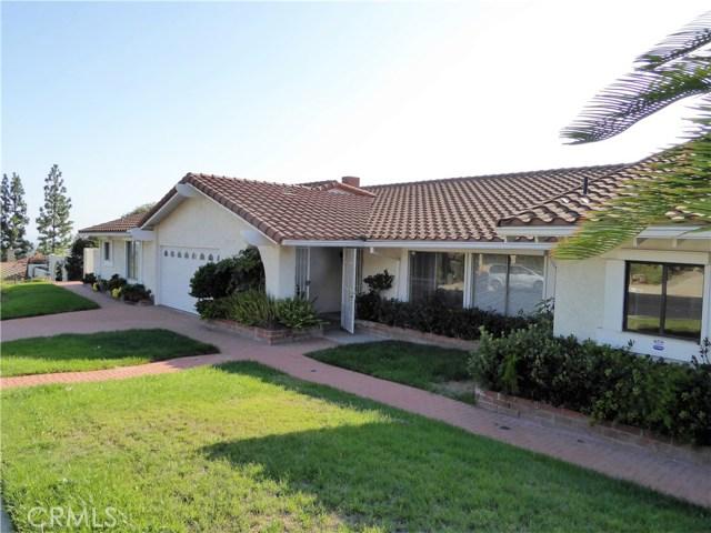 19214 Harnett Street, Porter Ranch, CA 91326