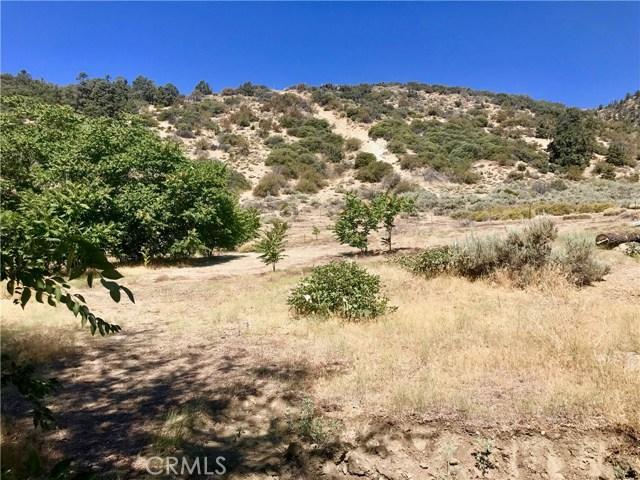 941 Walnut, Frazier Park, CA 93225 Photo 32