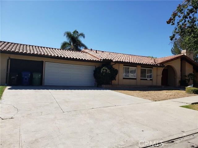 18914 Harnett Street, Northridge, CA 91326