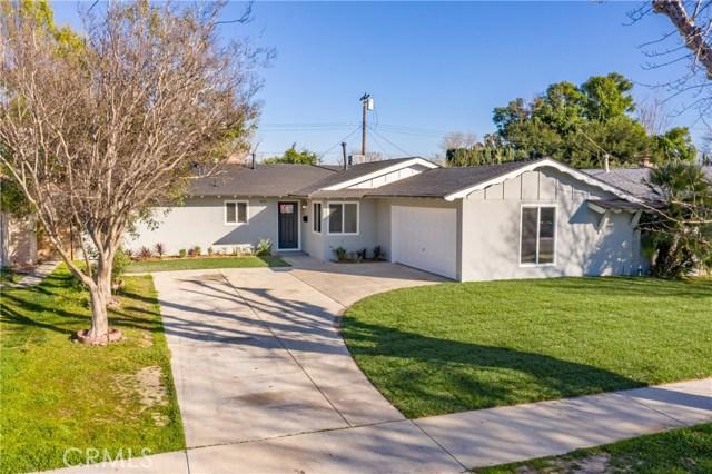 7856 Maynard Avenue, West Hills, CA 91304
