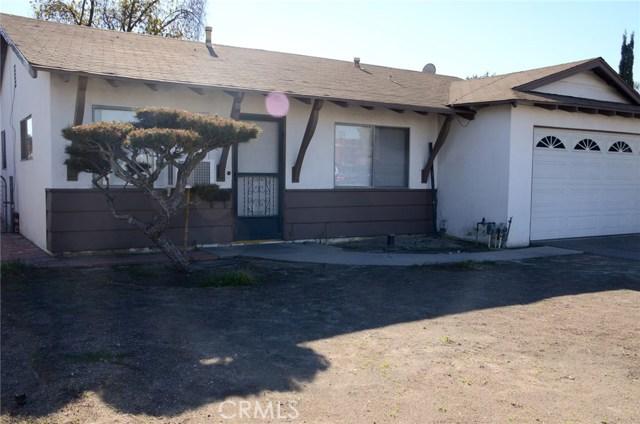 11010 Fleetwood Street, Sun Valley, CA 91352