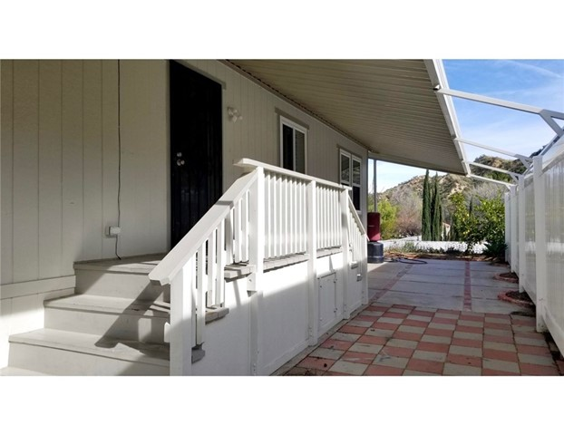 31214 Heavenly Wy, Castaic, CA 91384 Photo 6