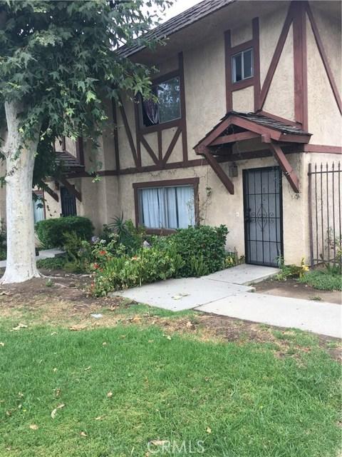 14333 Van Nuys Boulevard 1, Arleta, CA 91331