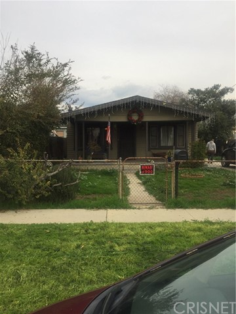168 N Soldano Avenue, Azusa, CA 91702
