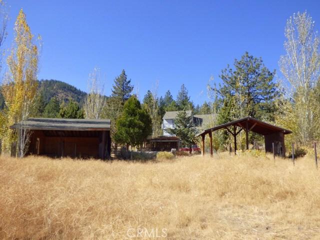 1 Steinhoff/Hilltop, Frazier Park, CA 93225 Photo 7