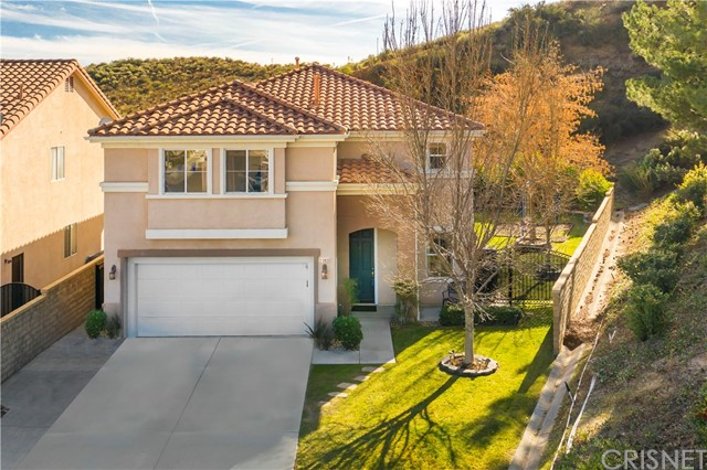 29901 Crawford Place, Castaic, CA 91384