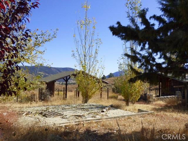 1 Steinhoff/Hilltop, Frazier Park, CA 93225 Photo 6