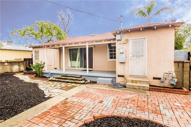 15040 Septo St, Mission Hills (San Fernando), CA 91345 Photo 27