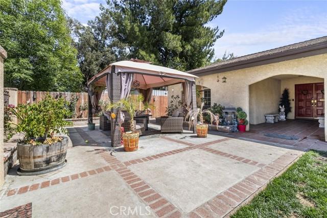 16328 Nordhoff St, North Hills, CA 91343 Photo