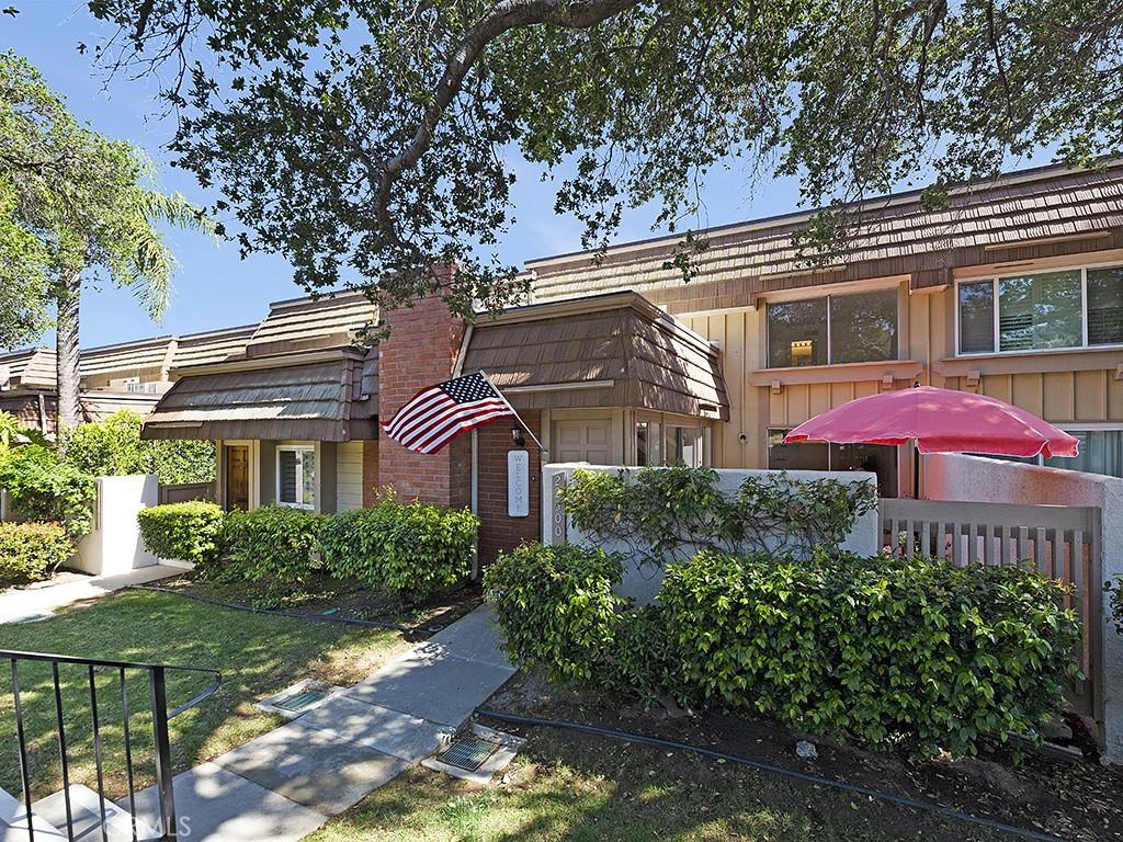 22300     Germain Street   5, Chatsworth CA 91311