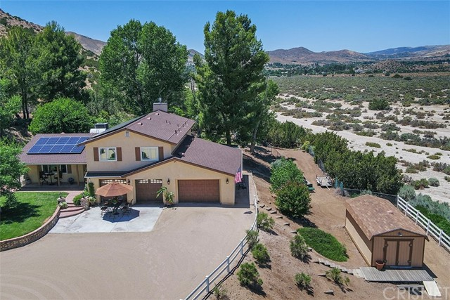 31761 Lake Meadow Rd, Acton, CA 93510 Photo 43