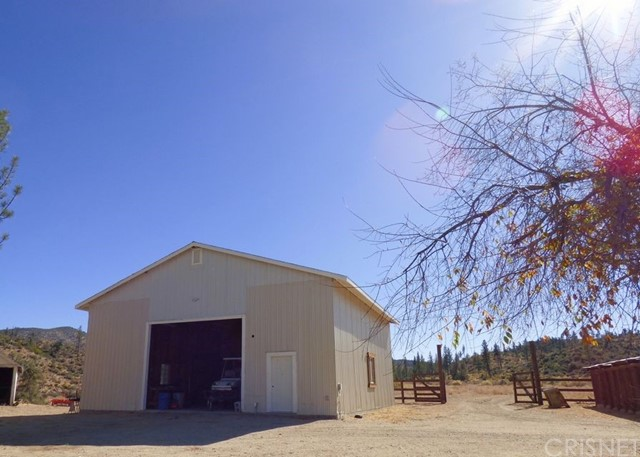 15450 Lockwood Valley Rd, Frazier Park, CA 93225 Photo 65
