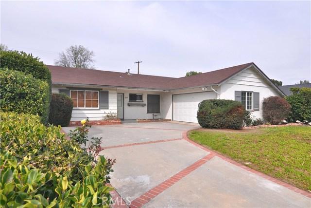 6929 Birchton Avenue, West Hills, CA 91307