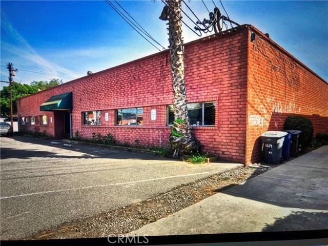 1600 W 166th Street, Gardena, CA 90247