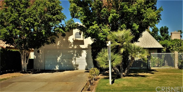 68322 30th Avenue, Cathedral City, CA 92234