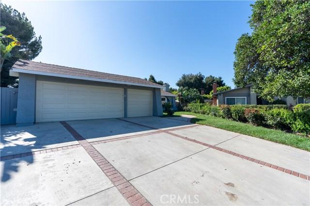 21902 Stanwell Street, Chatsworth, CA 91311
