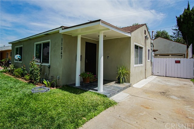 11047 See Drive, Whittier, CA 90606