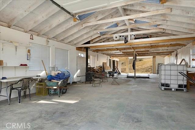 14486 Boy Scout Camp Rd, Frazier Park, CA 93225 Photo 7