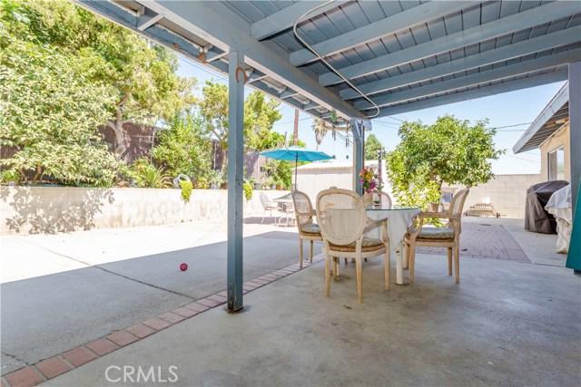 11566 Vanport Av, Lakeview Terrace, CA 91342 Photo 15
