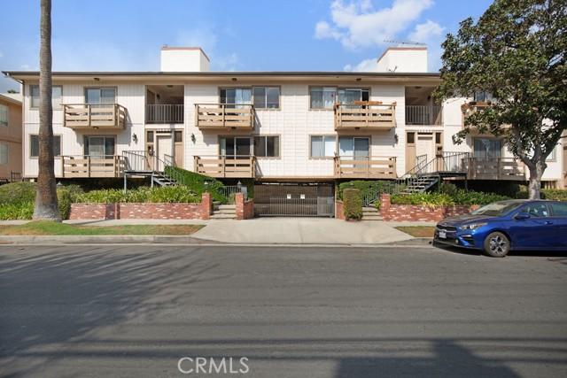 14007 Milbank Street 2, Sherman Oaks, CA 91423